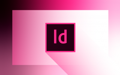 Exporting PDFs from Indesign