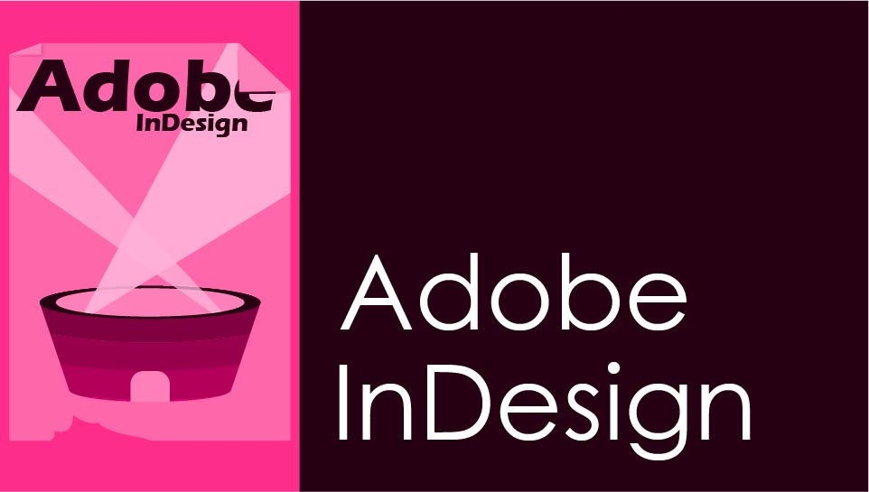 Using Layers in InDesign