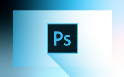 How to Use the Quick Select Tool in Photoshop