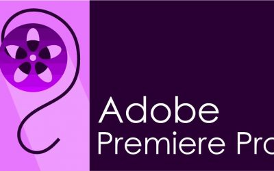 Adding Subtitles in Premiere Pro