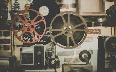 Relinking media in Premiere Pro