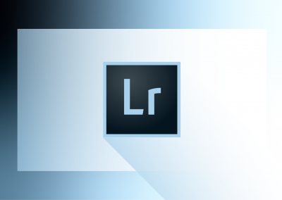 How to access Lightroom Classic