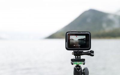 GoPro Basics