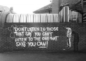 """Don't Listen... (Bubba, 2000), Sheffield""bysgwarnog2010is licensed underCC BY-NC-SA 2.0"